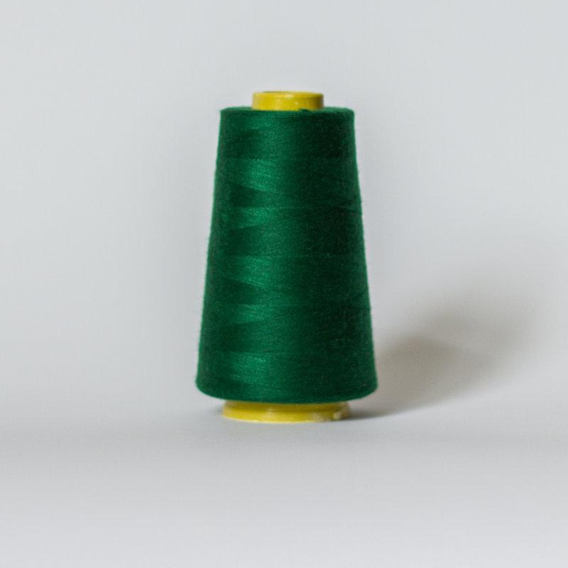 Smaragdzaļš 41338