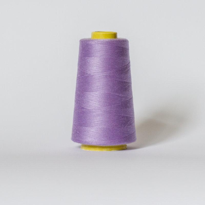 Violets 41420