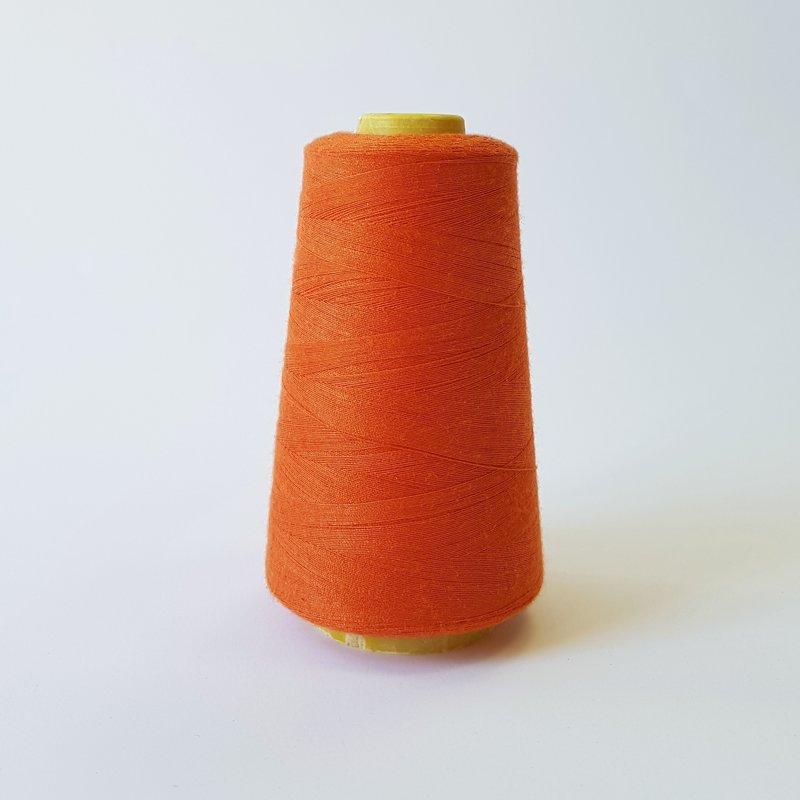 Oranžs 41347