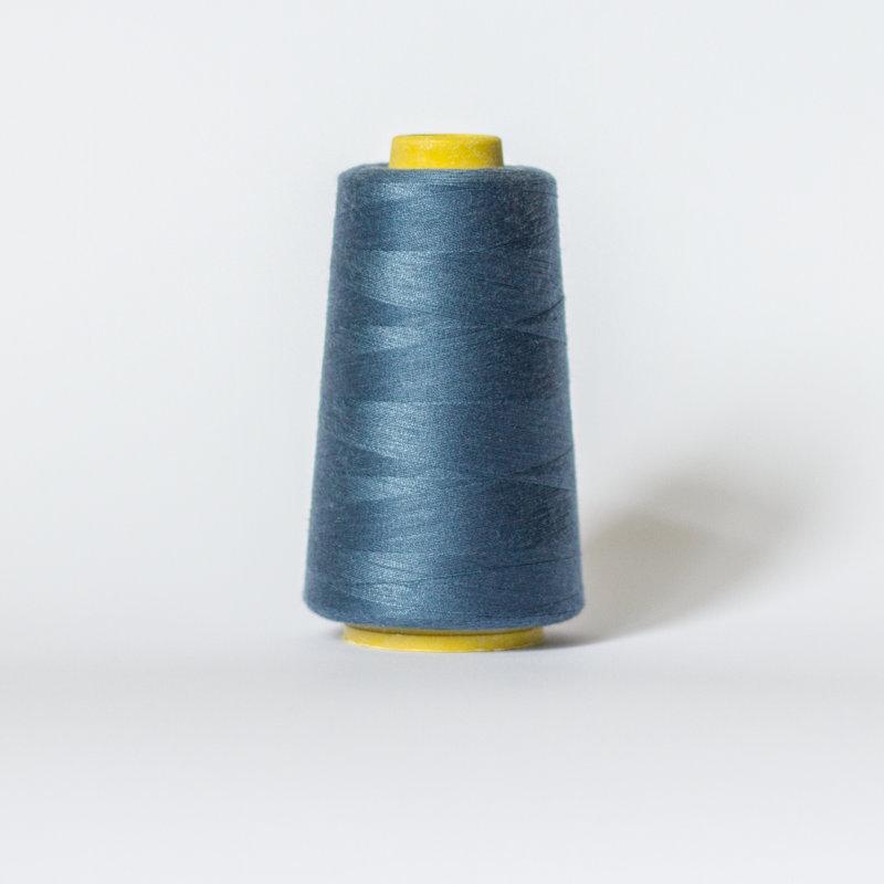 Džinsu zils 41425