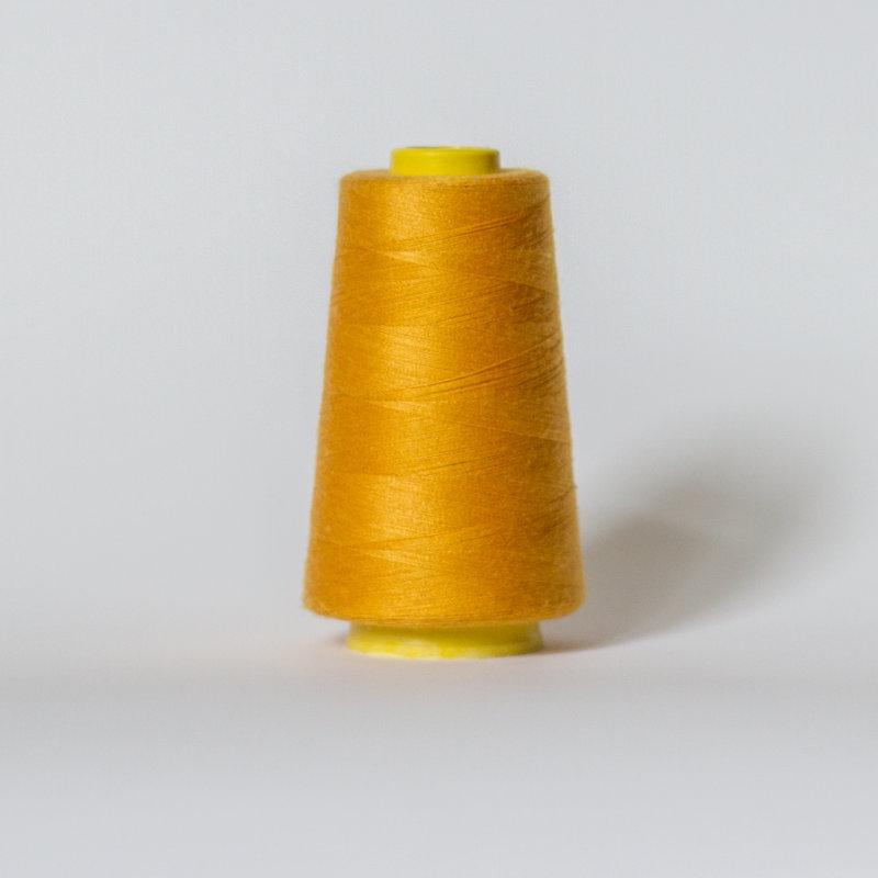 Sinepju dzeltens 41429