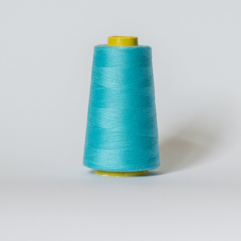 Gaiši zils 41422
