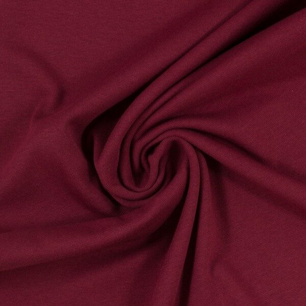 bordo krāsas manžete 100 cm