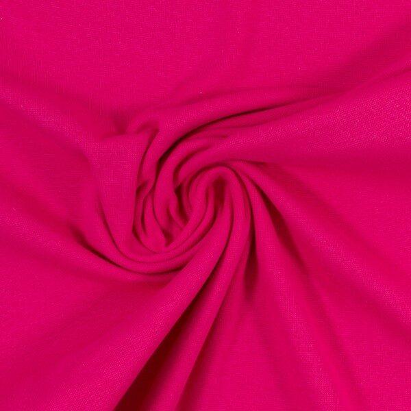 Fuksijas krāsas manžete