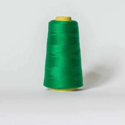 Zaļš 41327