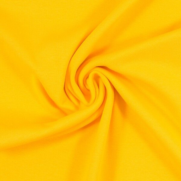Dzeltena manžete