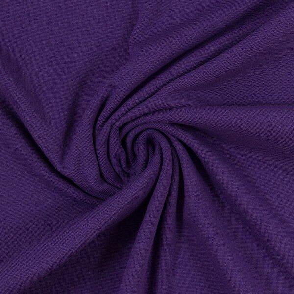 Vidēji violeta manžete